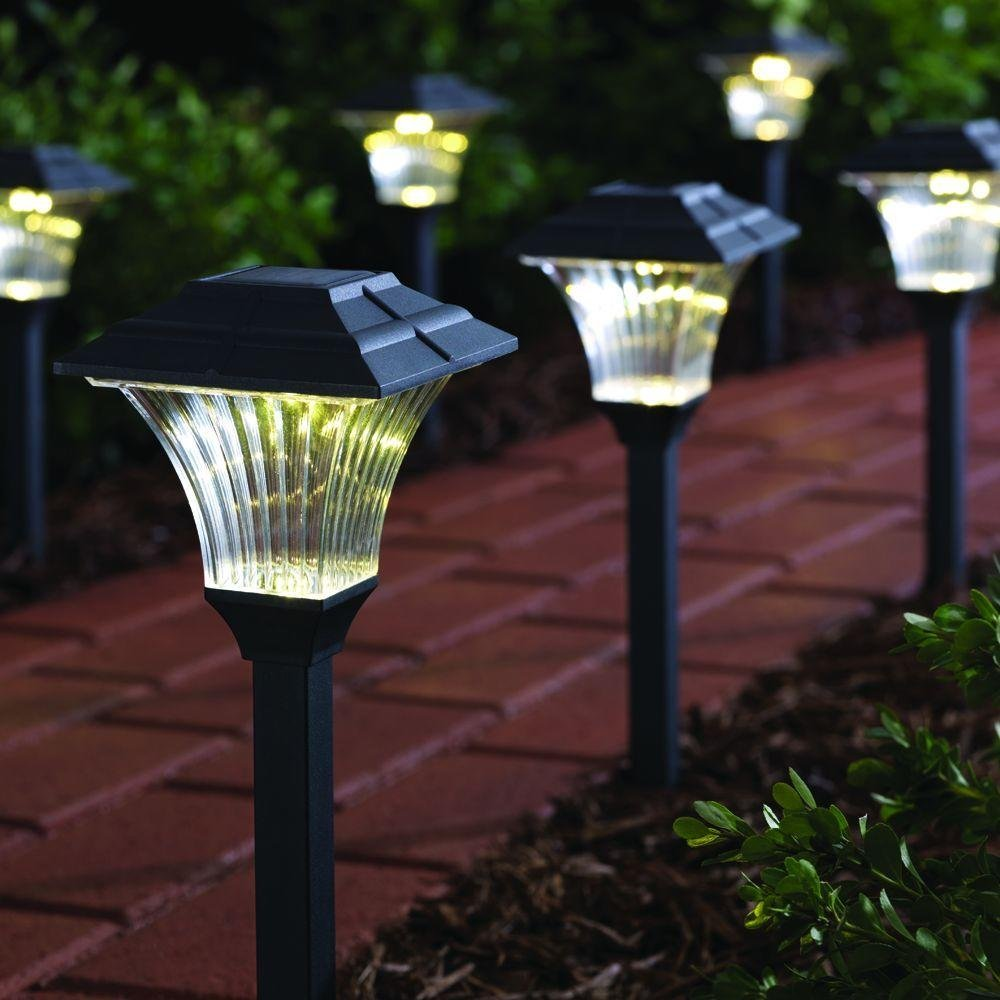 Top-notch Outdoor Lights That