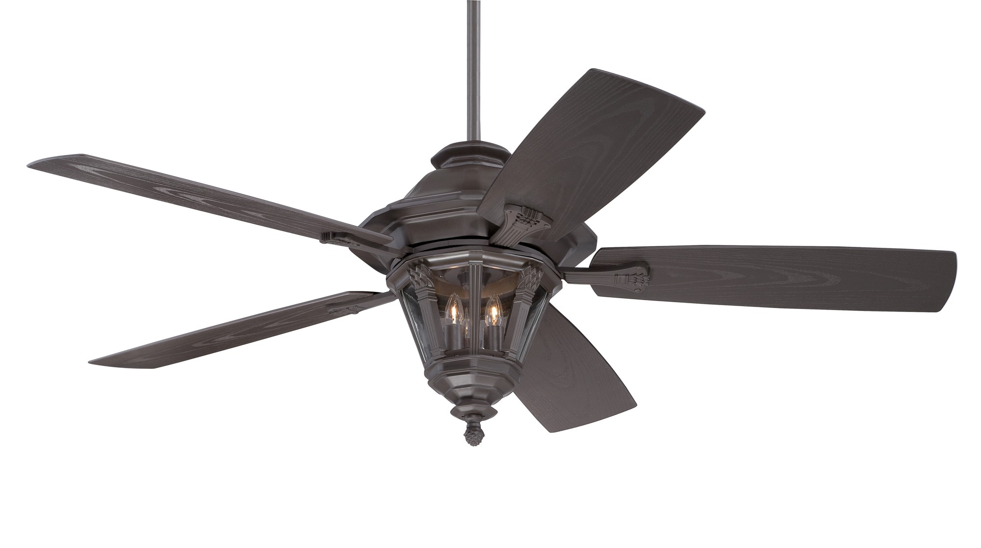 Best Outdoor Fans : Top unique outdoor ceiling fans warisan lighting
