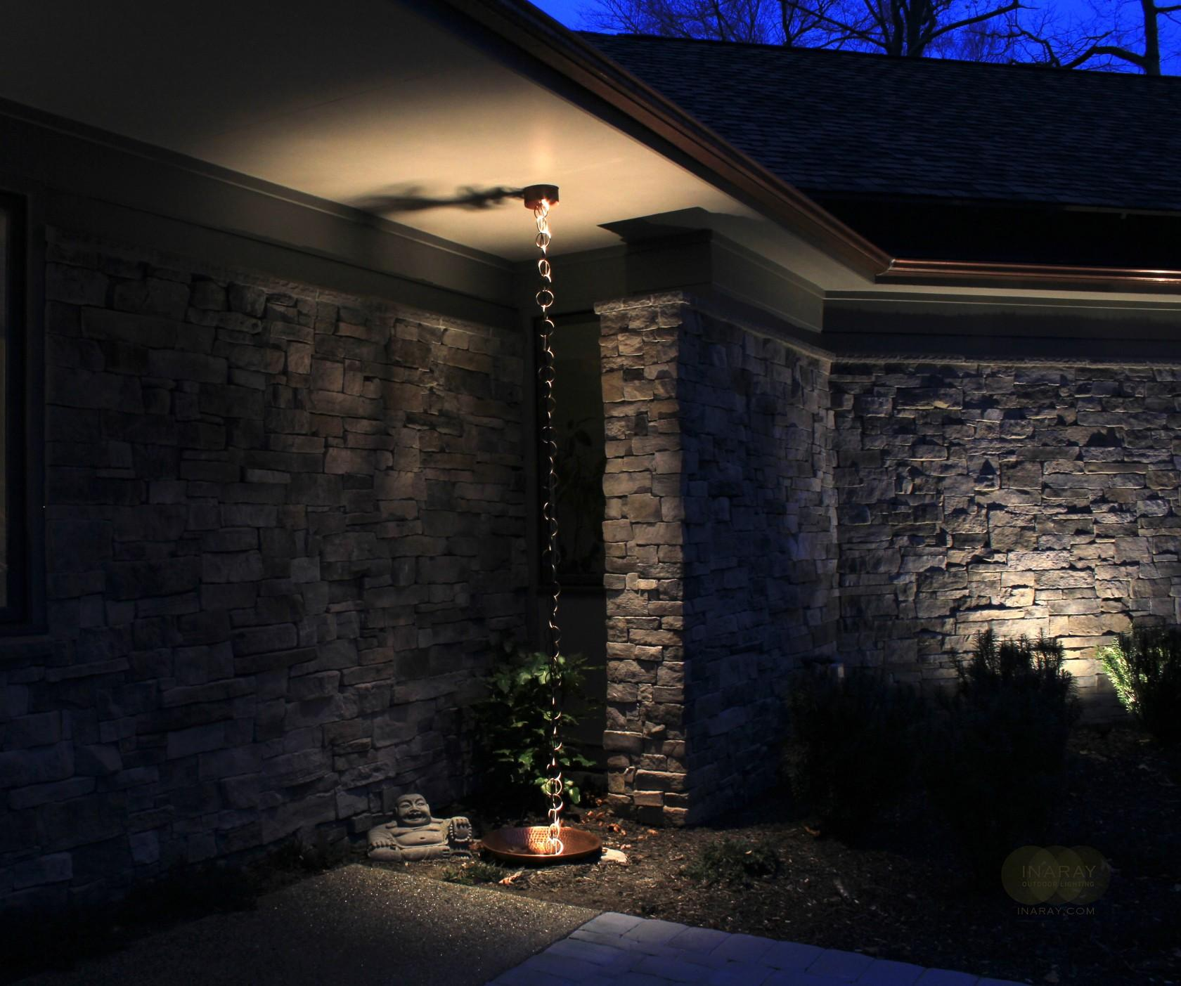 unique outdoor lighting ideas. Unique Outdoor Lighting Ideas V