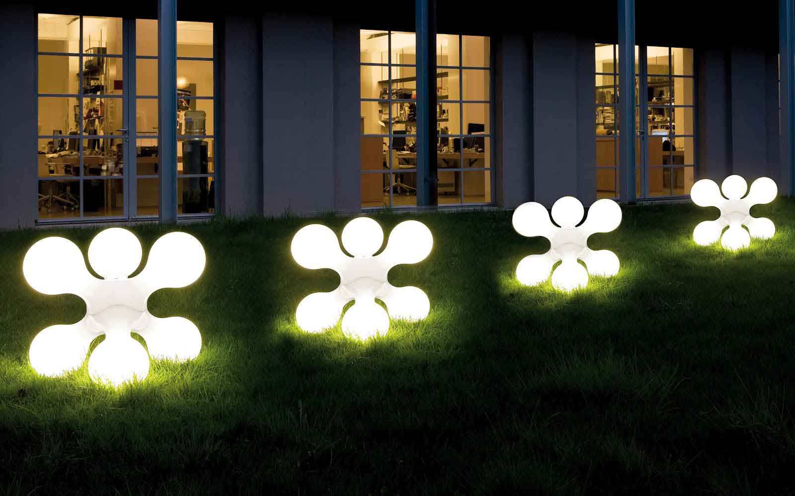 Top 10 Unique Outdoor Lights 2019 Warisan Lighting