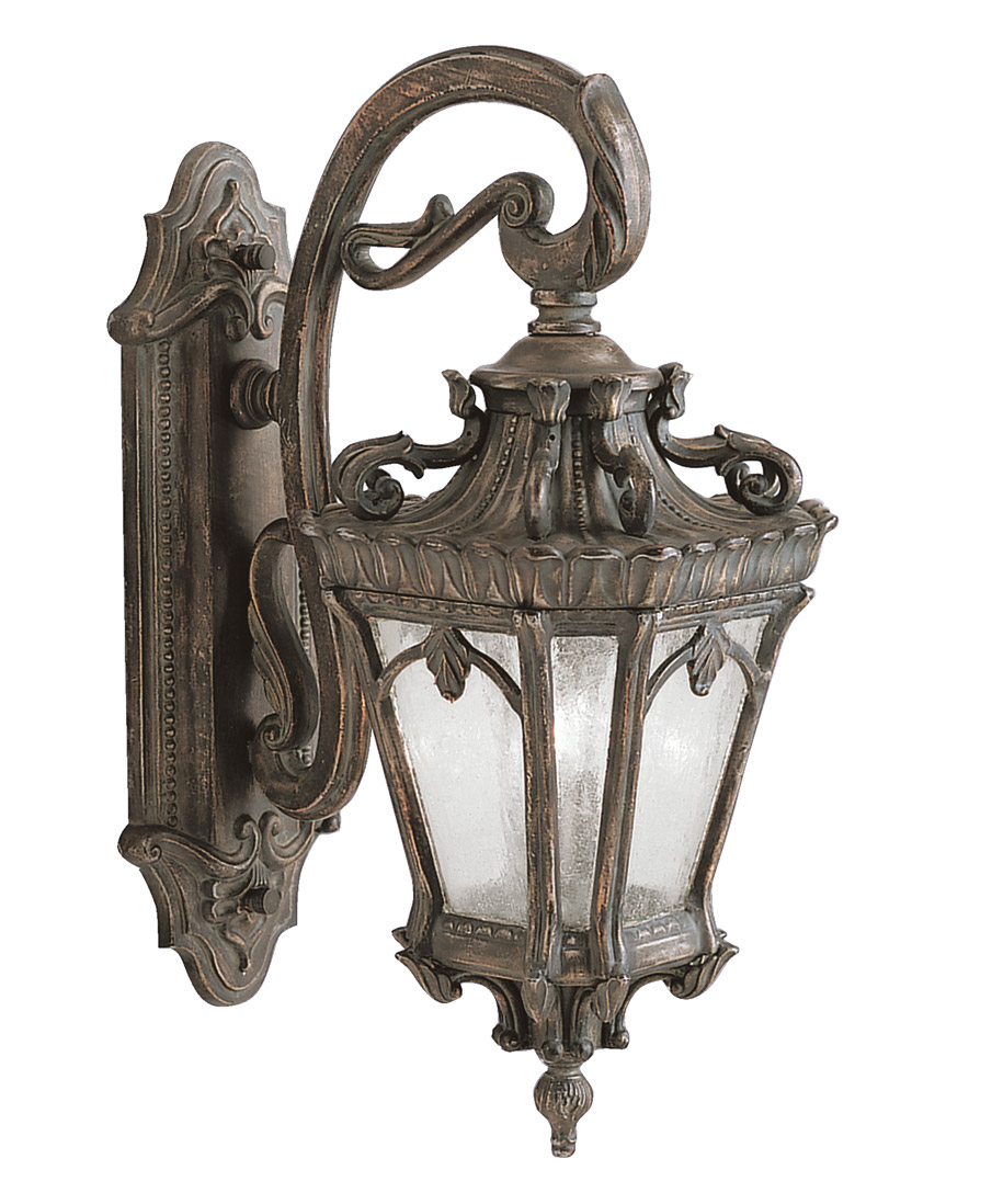 Victorian outdoor lights 10 tips for buying warisan - Exterior landscape lighting fixtures ...