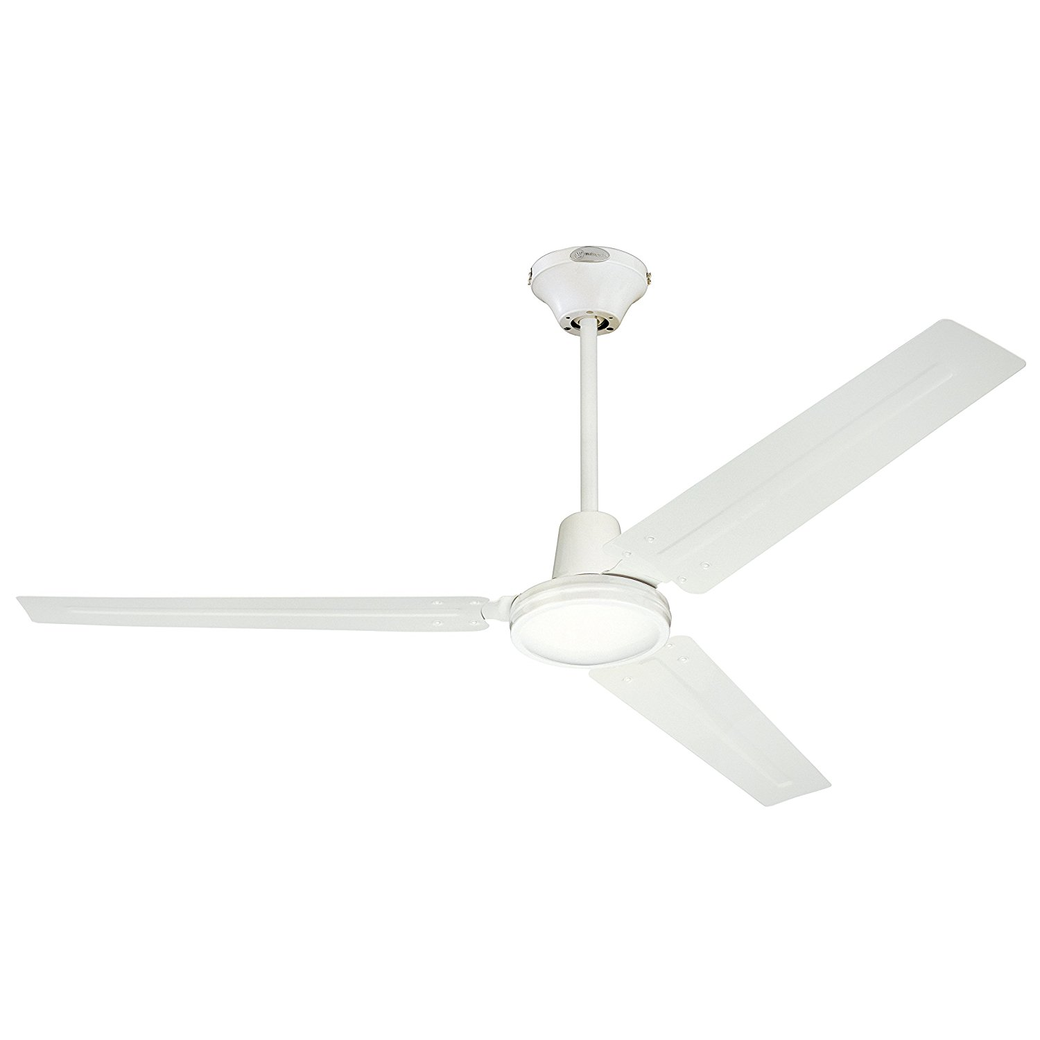 Westinghouse industrial ceiling fan A Fresh Approach