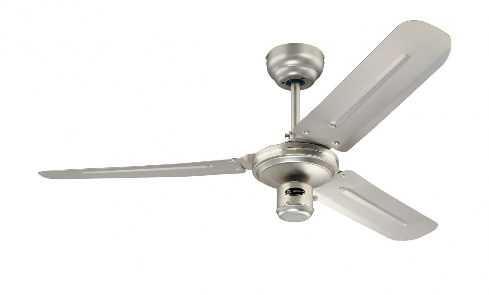Industrial Ceiling Fans : Westinghouse industrial ceiling fan a fresh approach