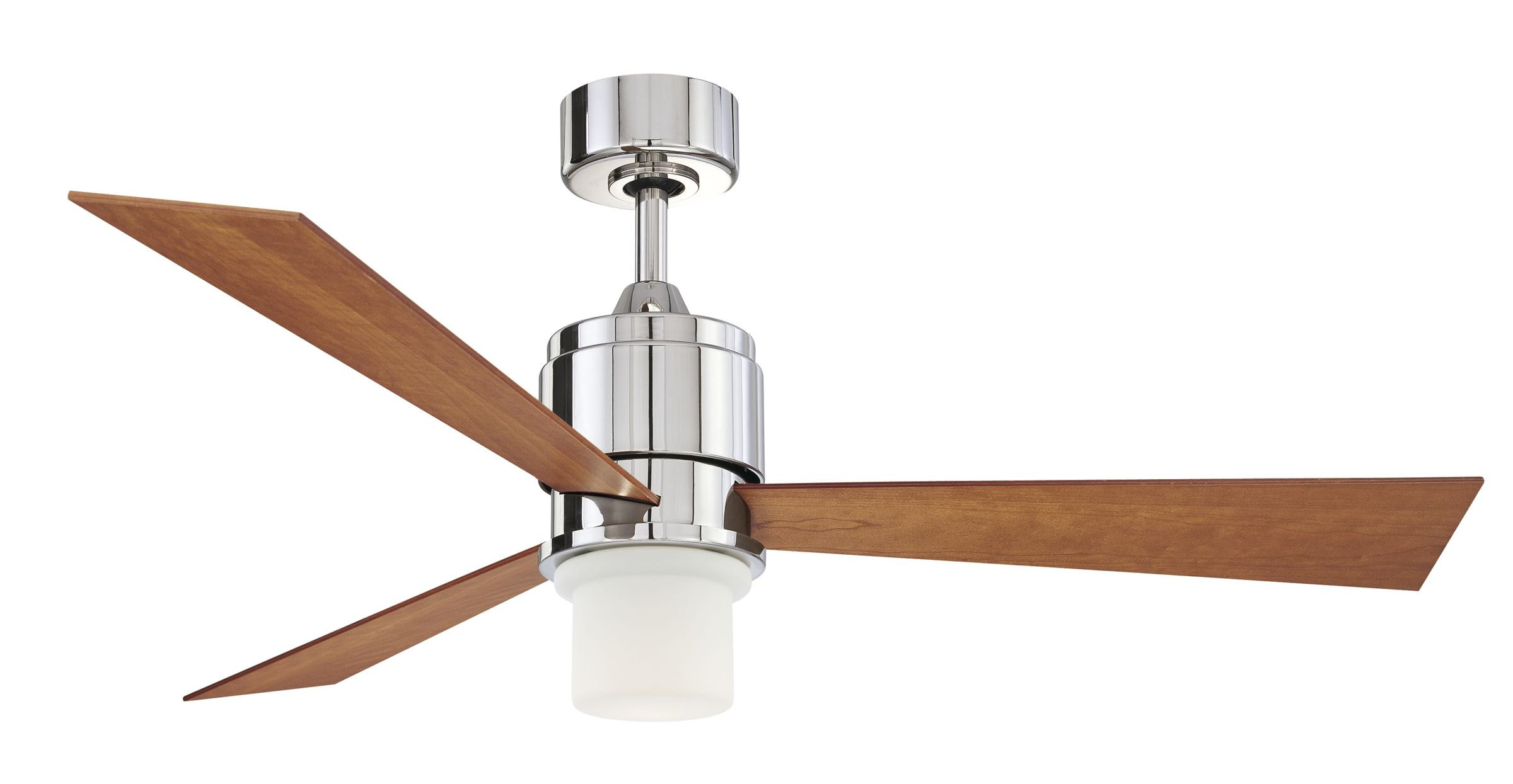 10 factors to consider when ing the Zonix ceiling fan
