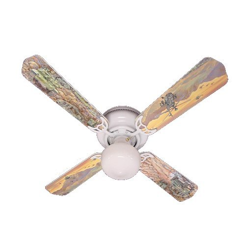 22 wonderful helicopter ceiling fans warisan lighting 18 a chopper ball aloadofball Image collections