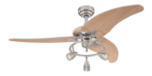 harbor-breeze-69-airspan-ceiling-fan-photo-10