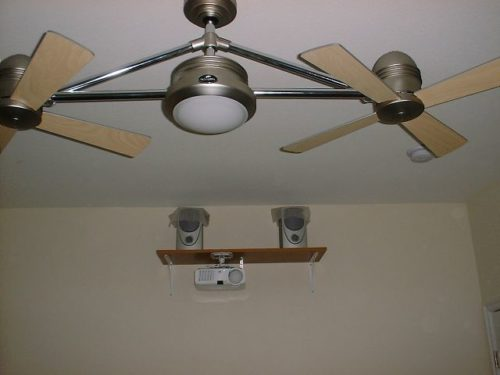 harbor-breeze-69-airspan-ceiling-fan-photo-9