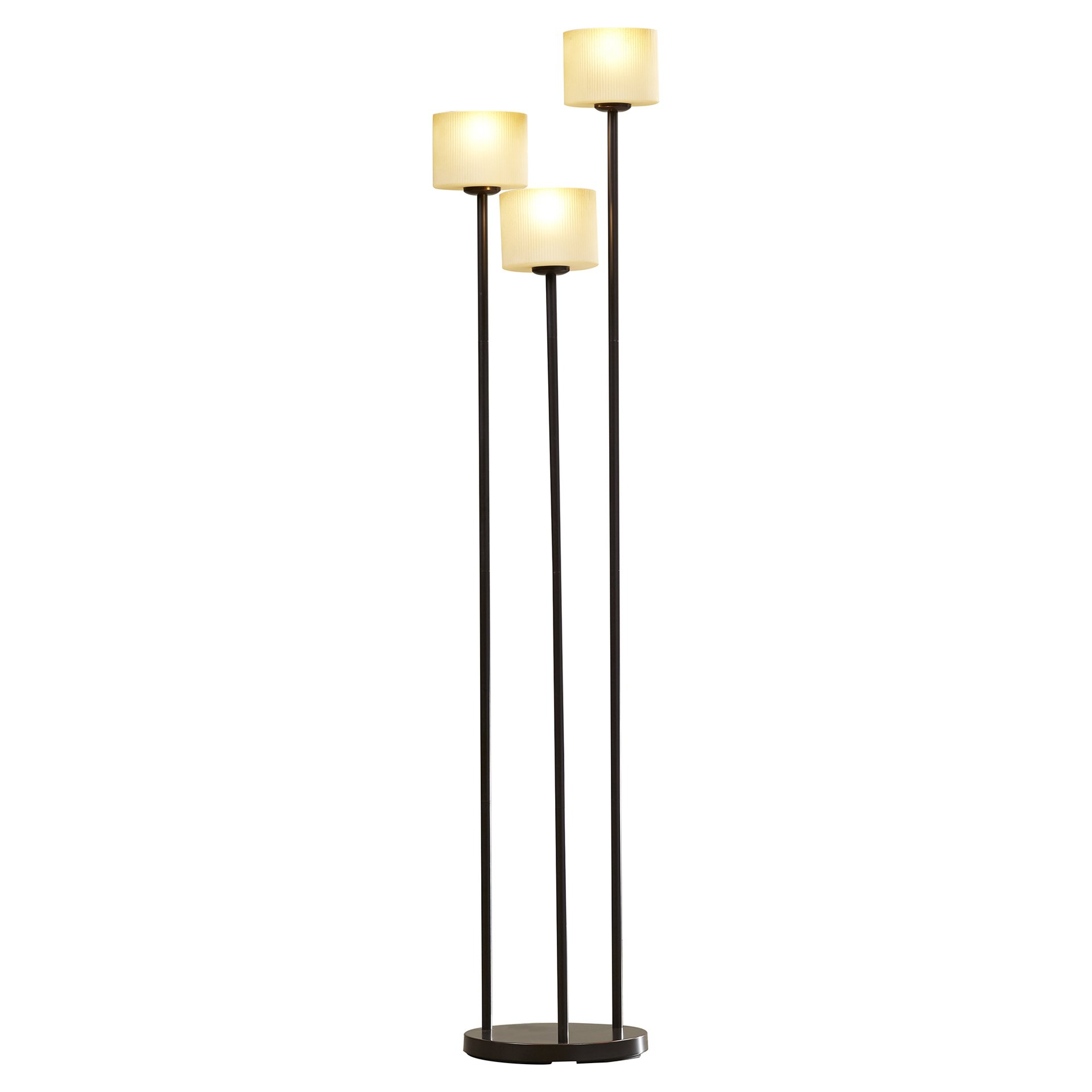 72 floor lamp will give more inventive lighting of a living space ...