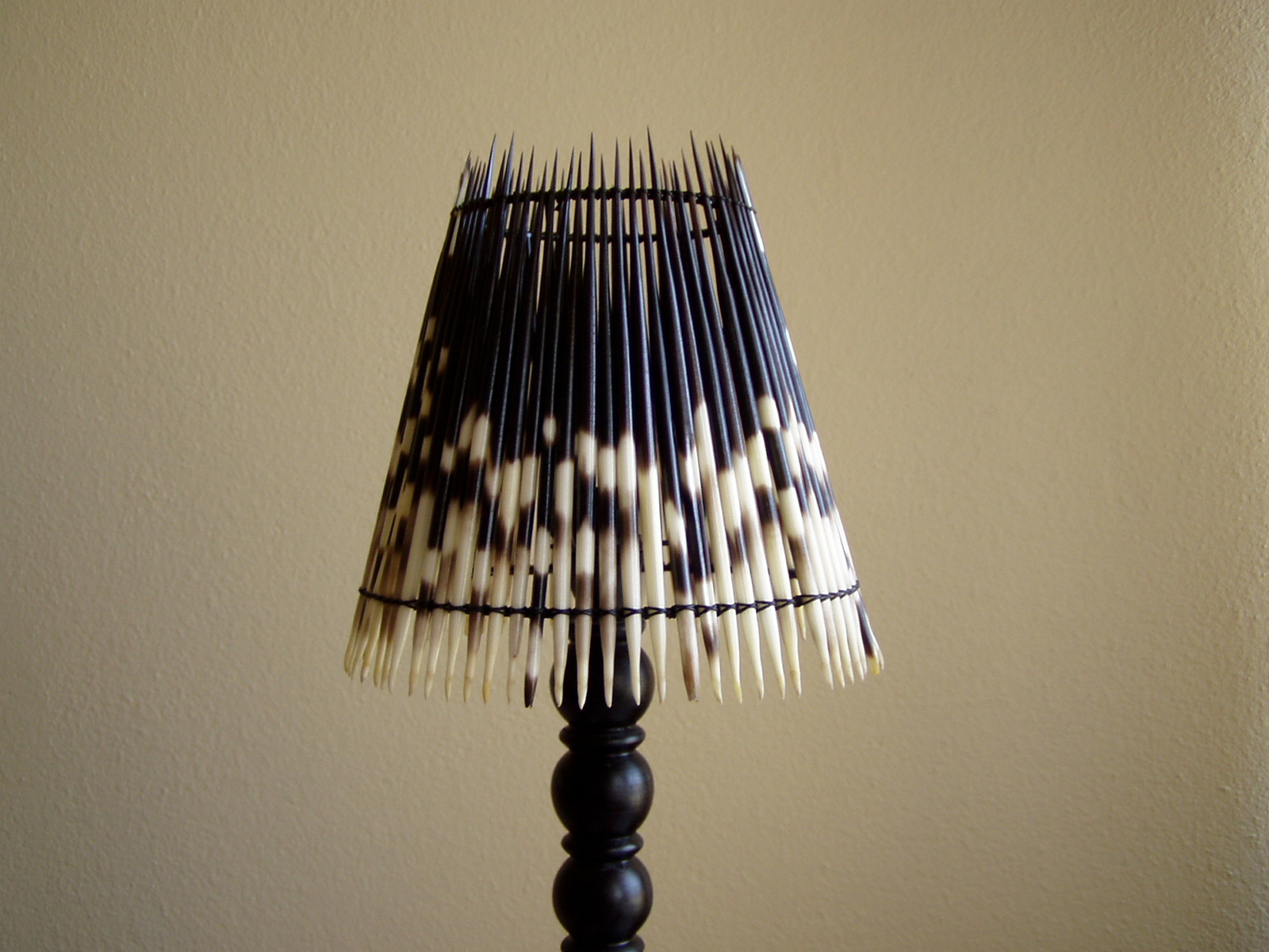 African Lamps Browse The Endless List Of Options To Suit