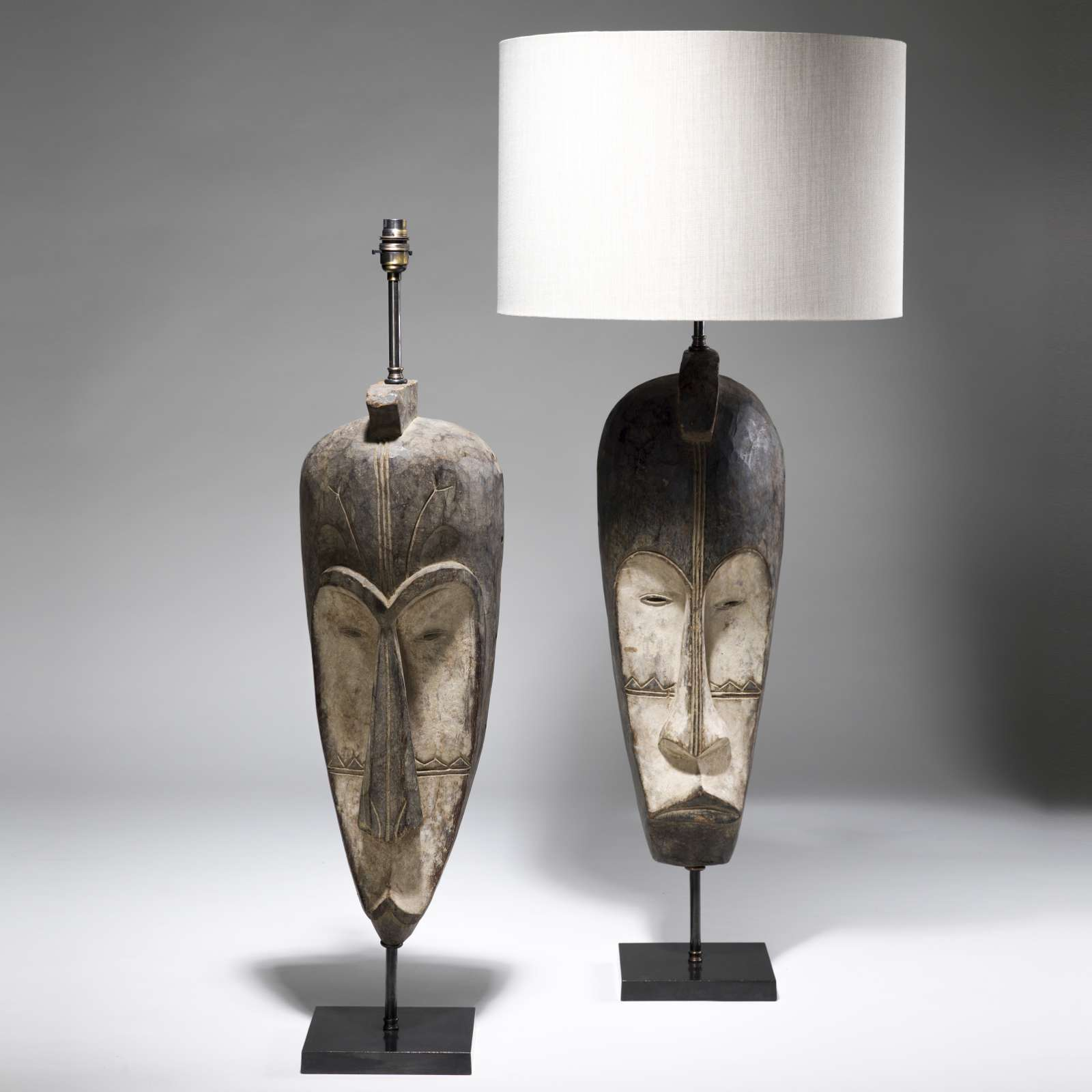 African lamps browse the endless list of options to suit your home african lamps browse the endless list of options to suit your home lighting needs warisan lighting aloadofball Images