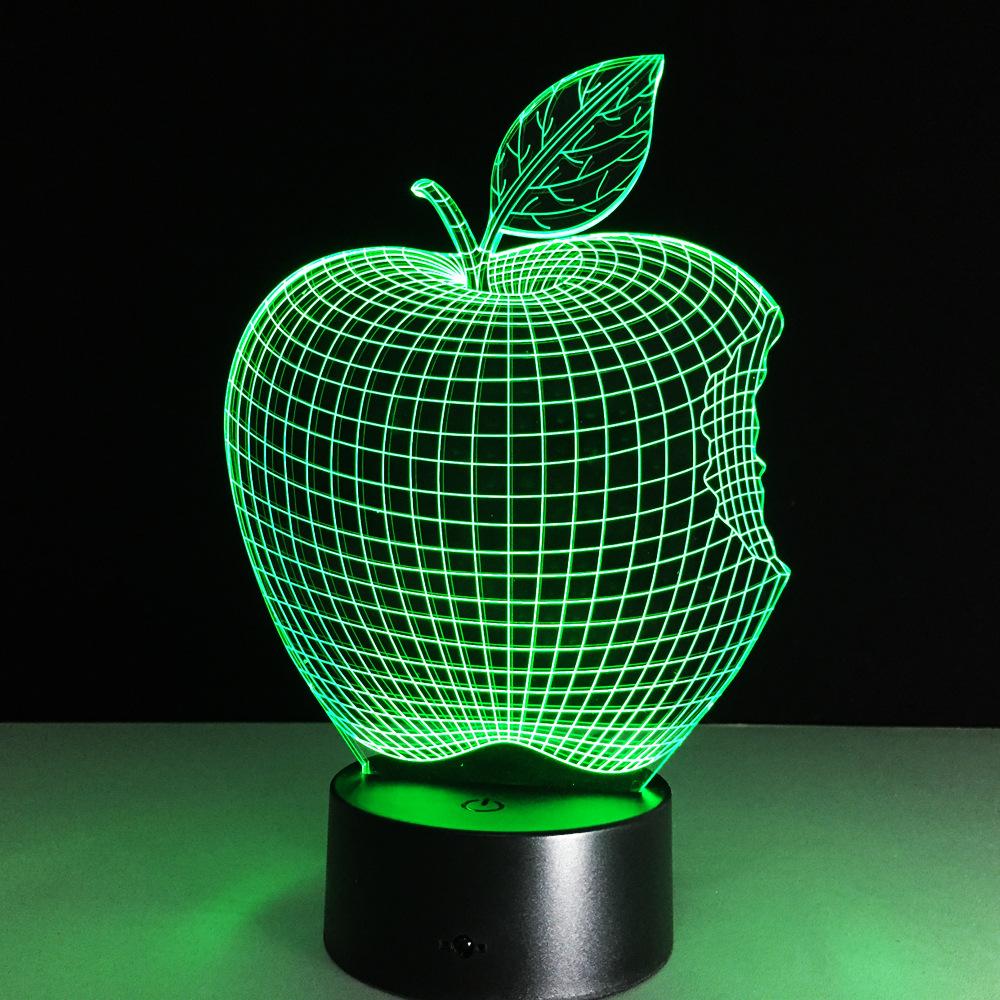 Benefits Of Apple Lamps Warisan Lighting