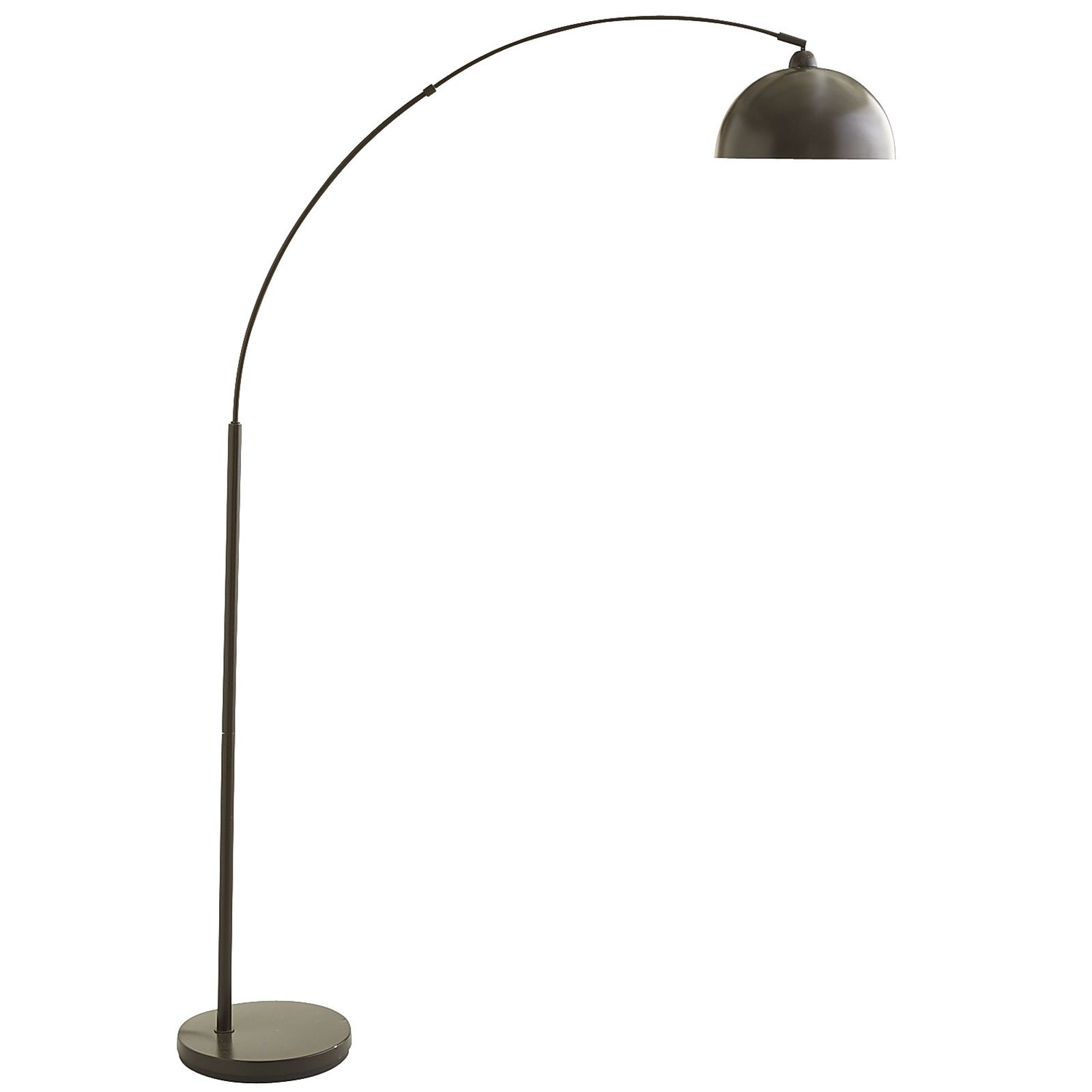 Picking the Perfect Arc Lamp For Your Home