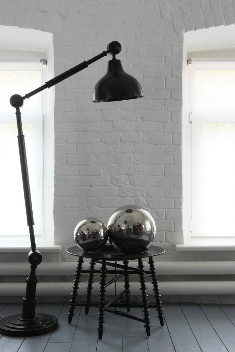 Architect Lamps The Multitasking Tool Warisan Lighting