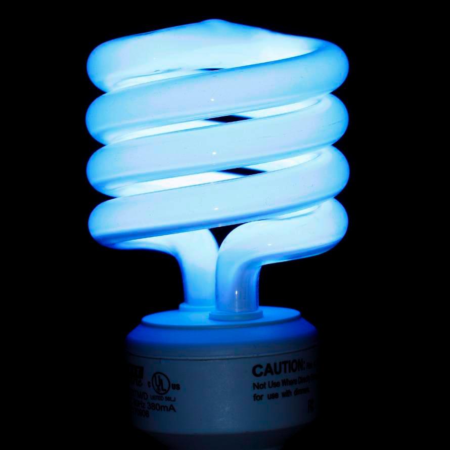 Control the stream of energy through the Argon lamp ... Argon Uses