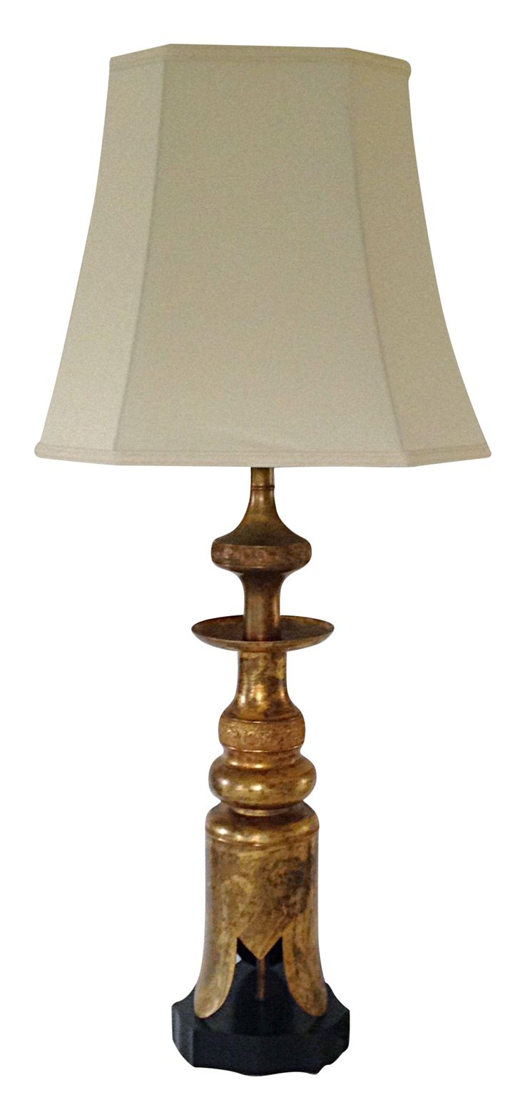 Types of asian table lamps for different locations warisan lighting - Table lamp types ...