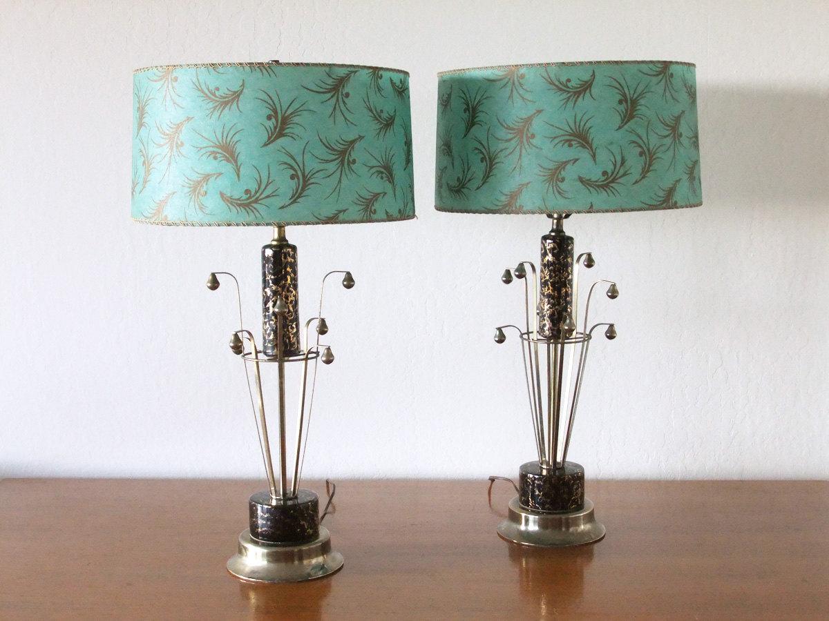 Check On This When Buying Atomic Lamps Warisan Lighting