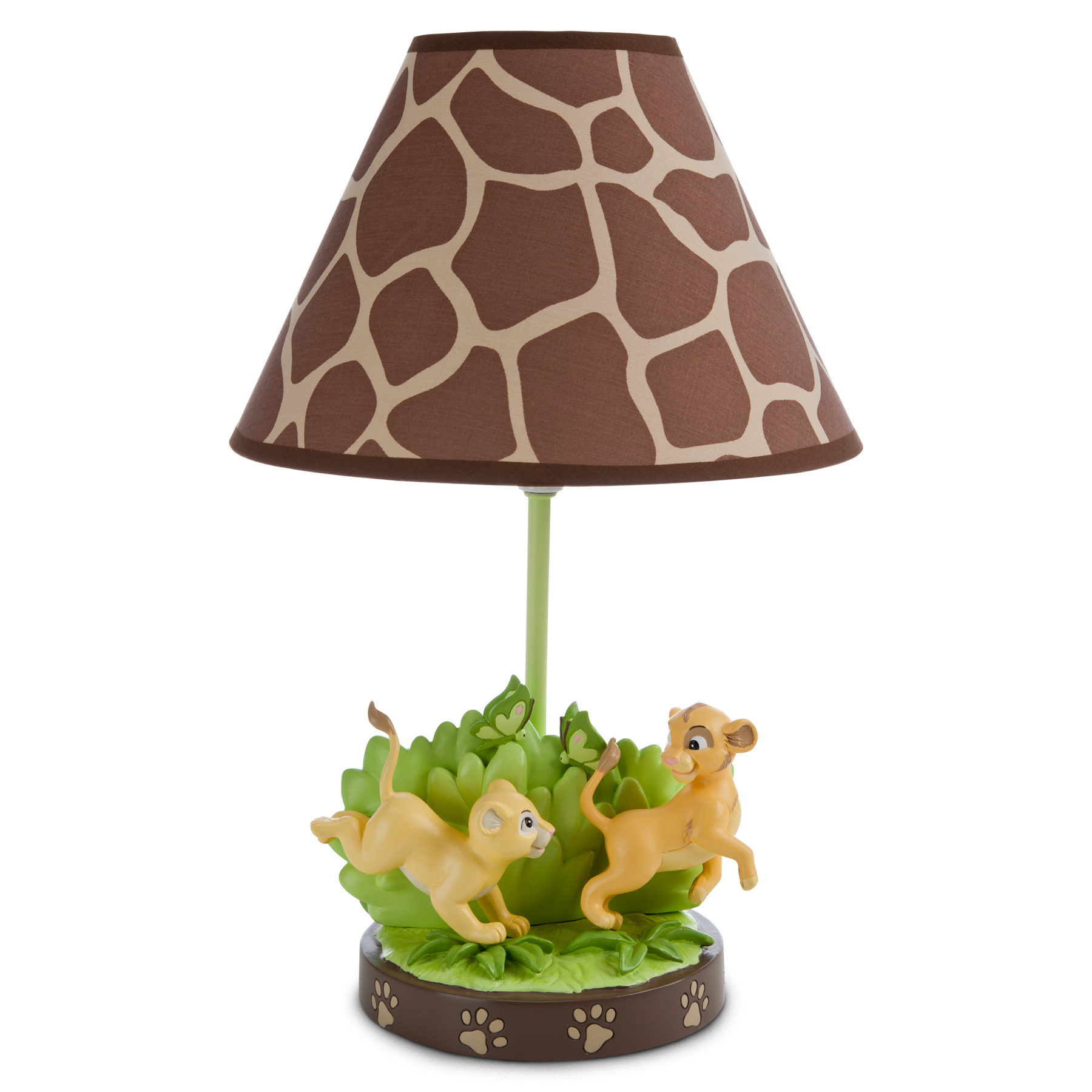 Baby Lamps For Nursery Australia Ideas