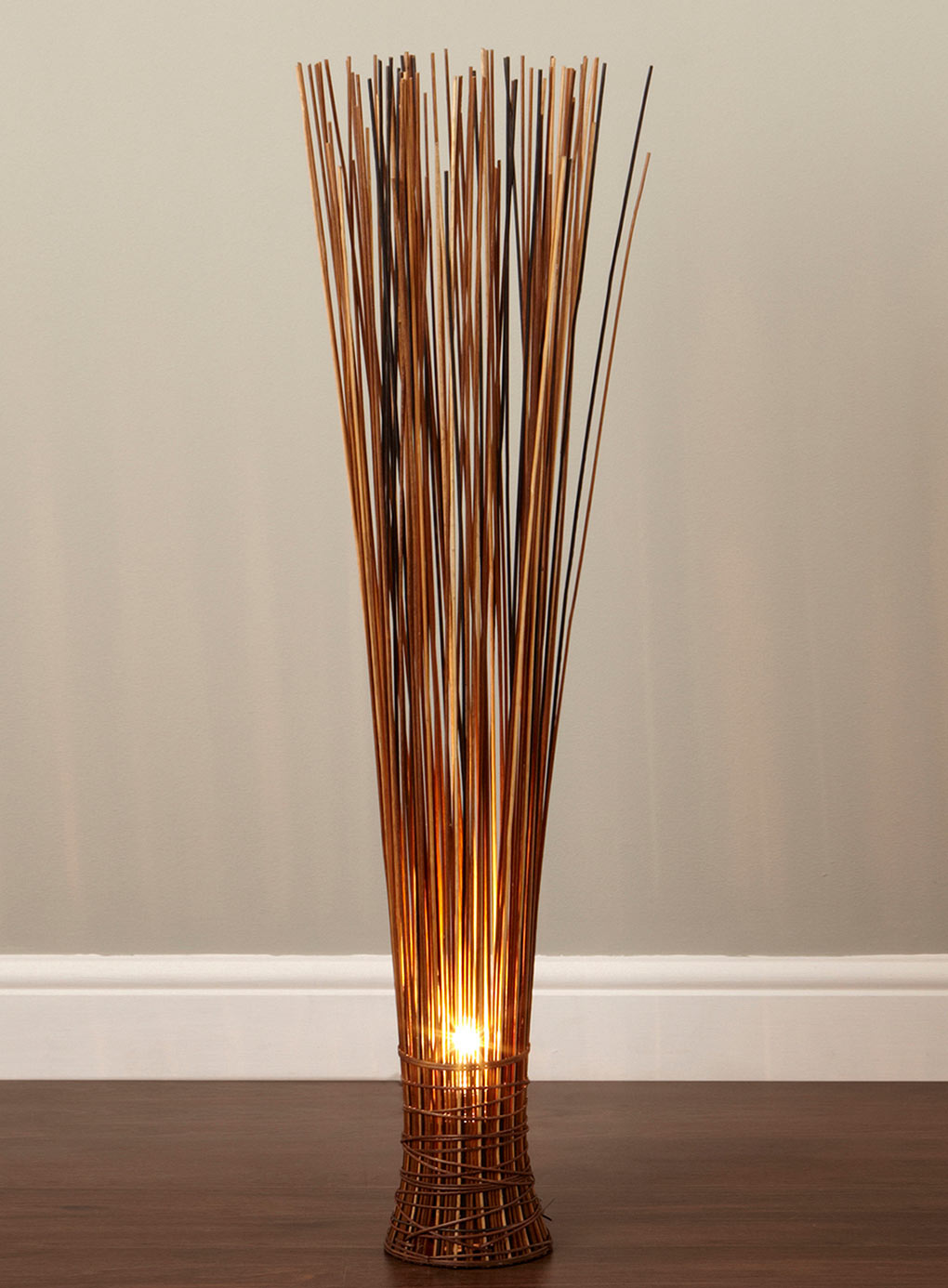 Bamboo Floor Lamps Reasons To Buy Warisan Lighting