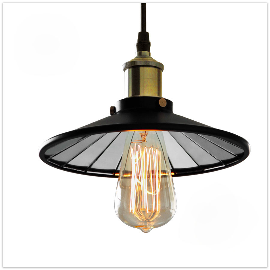 Bar lamps - suitable alternative for the kitchen and dinning ...
