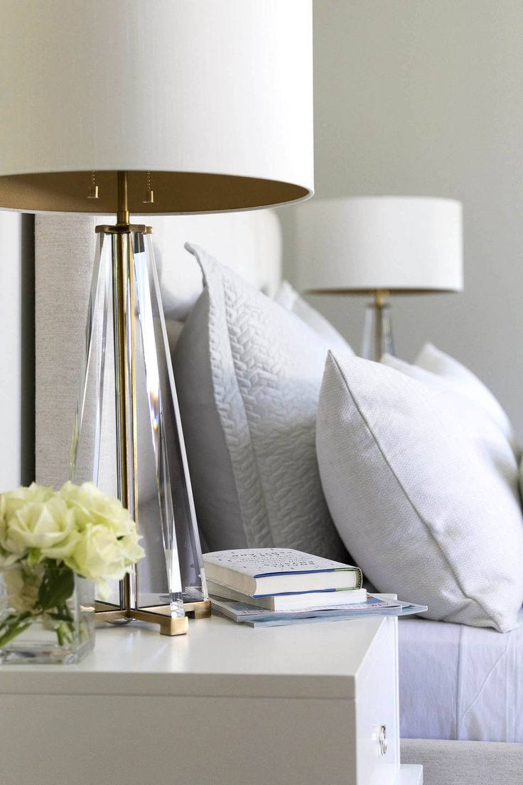 bedroom lighting guide. a guide on how to choose bed lamps bedroom lighting