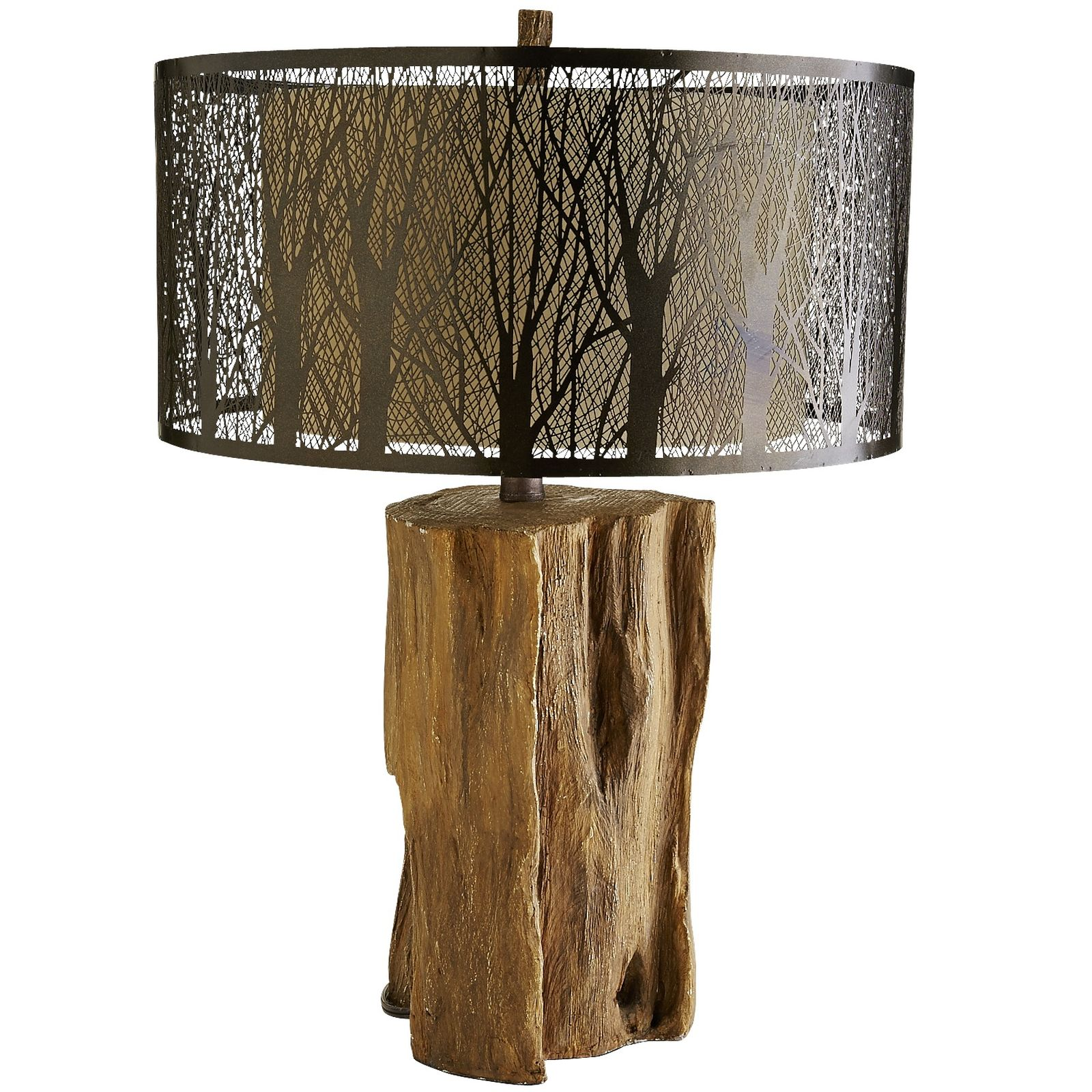 Birch lamp reasons to buy warisan lighting birch oil experiment lamp oil mozeypictures Gallery