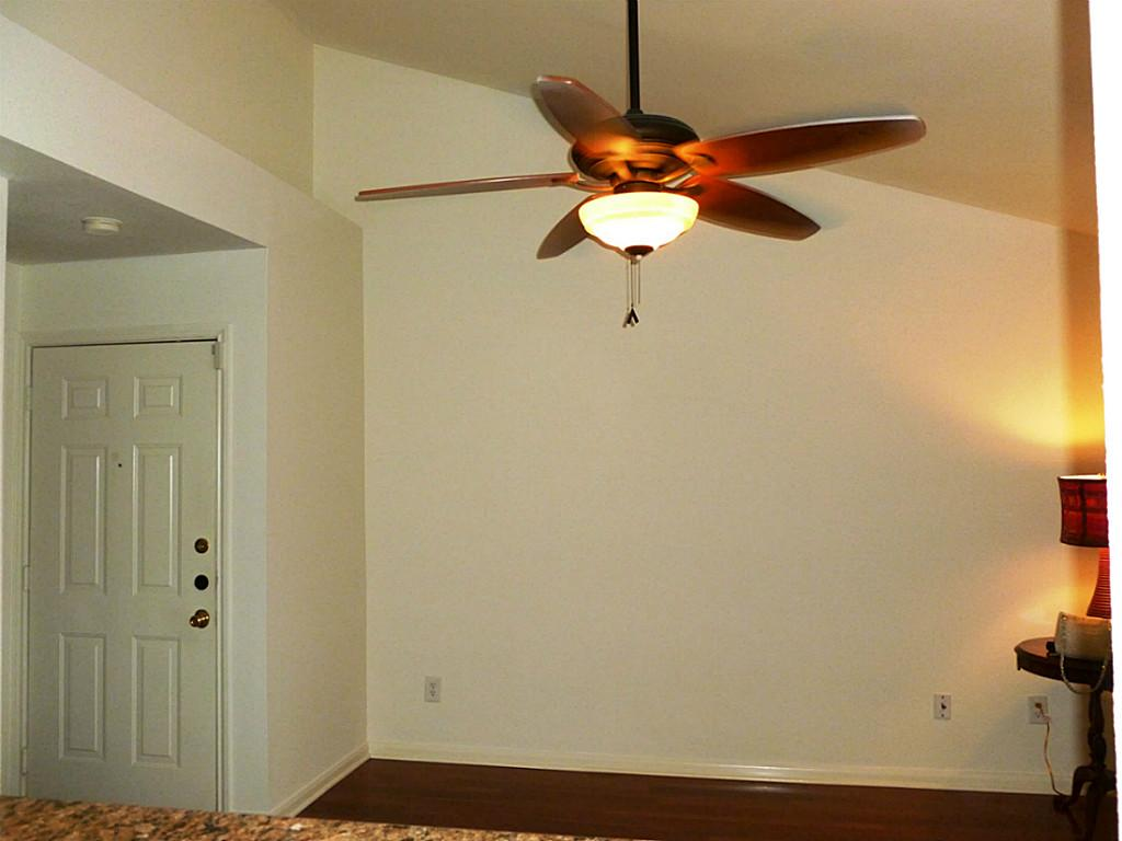 Guide On How To Install Ceiling Fan Vaulted Warisan Installing Wiring Lighting