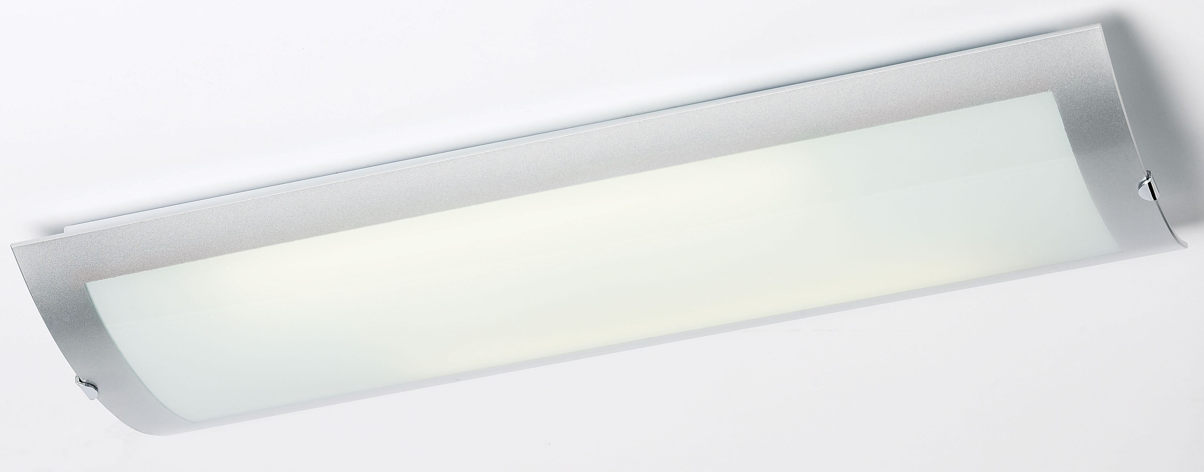 how to choose fluorescent ceiling lights warisan lighting