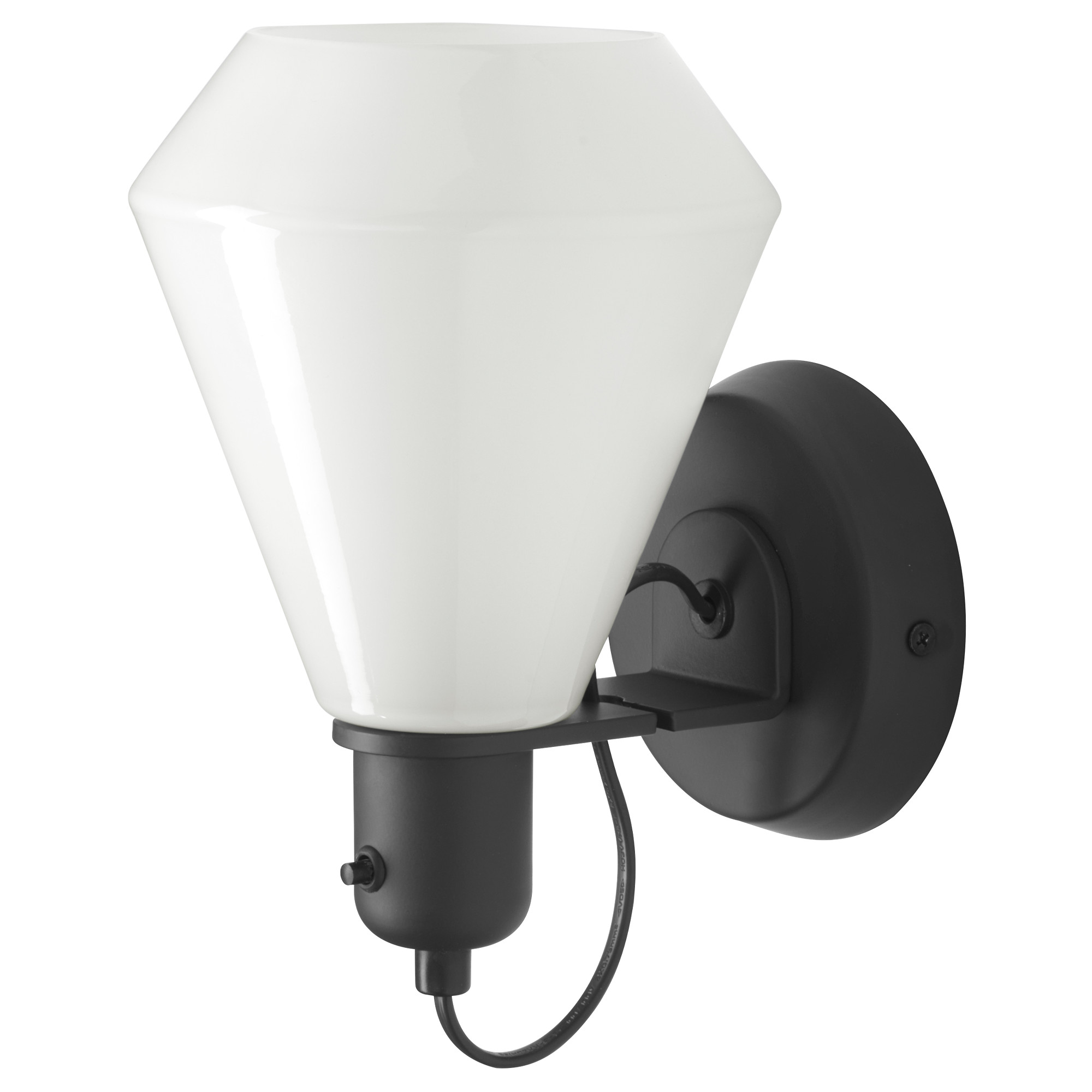 Top ikea wall mounted lights 2018 warisan lighting mozeypictures Images