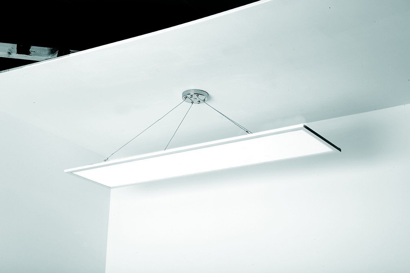 suspended ceiling light fixtures  28 images how to kitchen sinks drop in double bowl