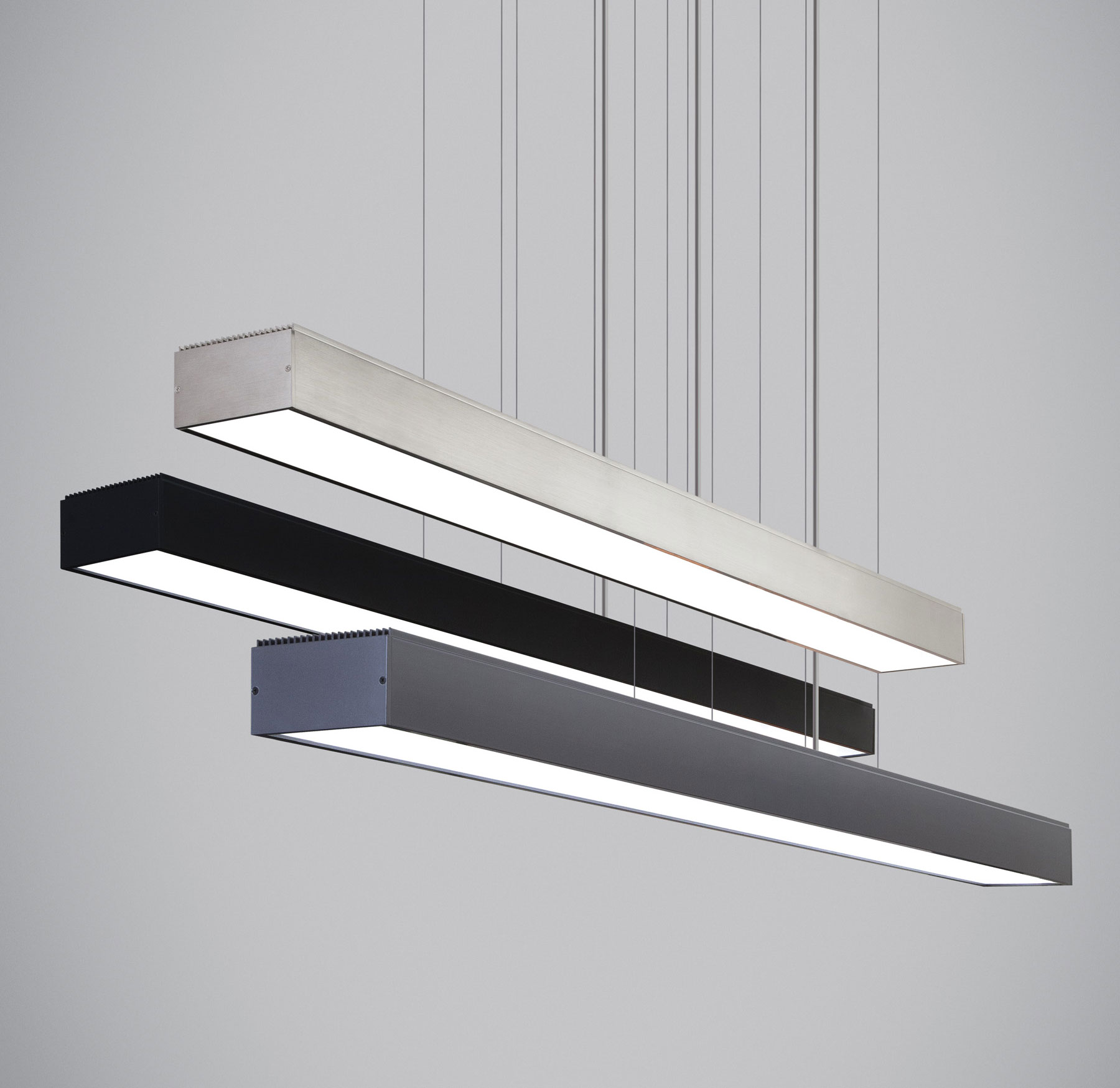 Led Suspended Ceiling Lights Tips For Ers