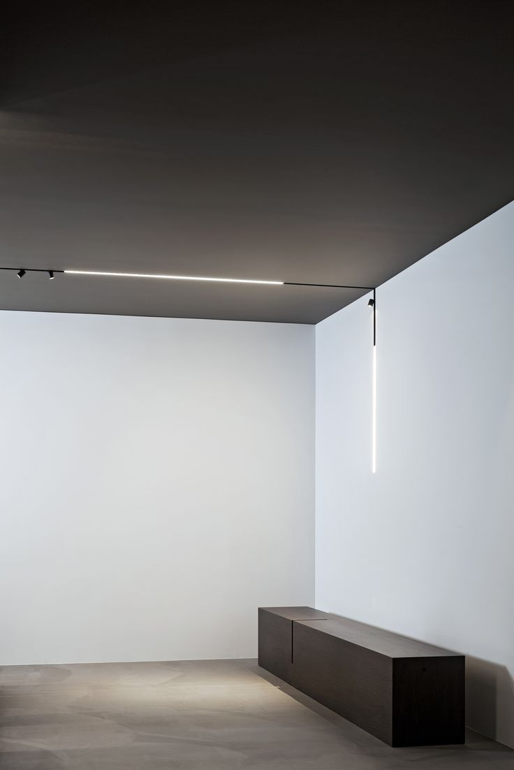 Led Suspended Ceiling Lights