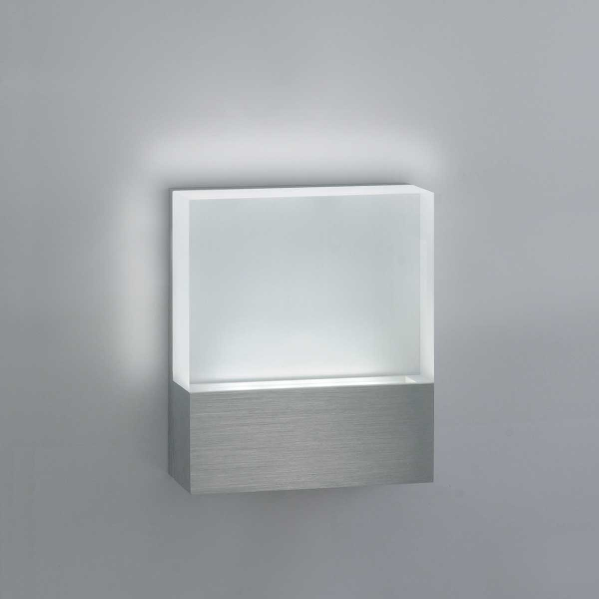 Wall Mounted Tv Fixtures : Functions of Wall mounted led light fixtures Warisan Lighting