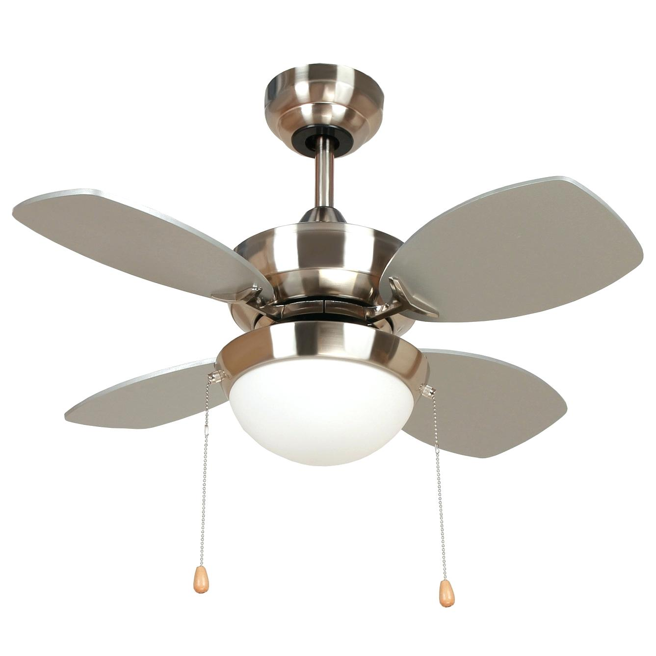 Asian Ceiling Fans 10 Ways To Make Your Home Looking