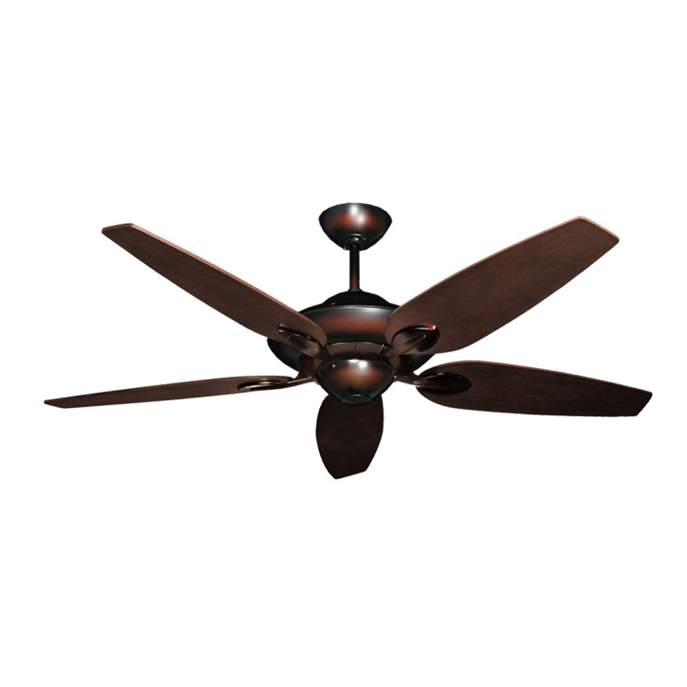 How to pick a ceiling fan with no light warisan lighting Ceiling fans no light