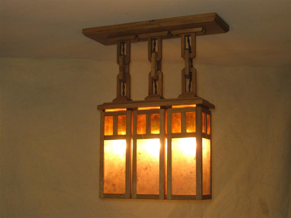 Tips To Consider When Choosing Craftsman Ceiling Lights Warisan Lighting