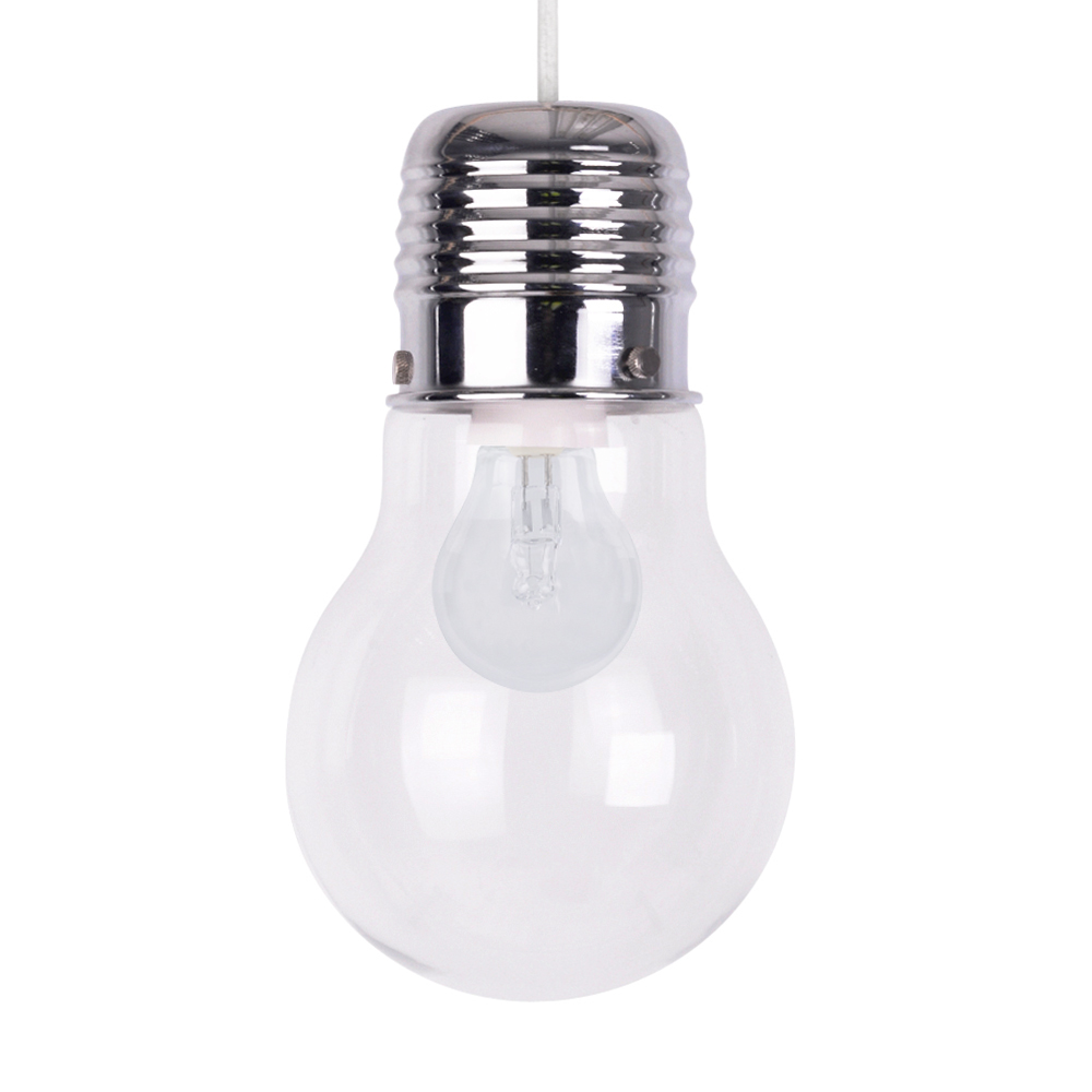 Ceiling Light Bulb Exploded: Burst light bulb by linsenschuss on ...