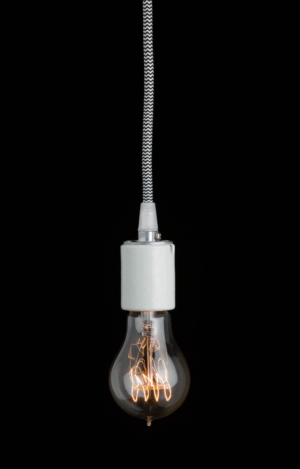 Creating The Perfect Home Ambience Using Light Bulb Ceiling Wiring A Single Fixture Warisan Lighting