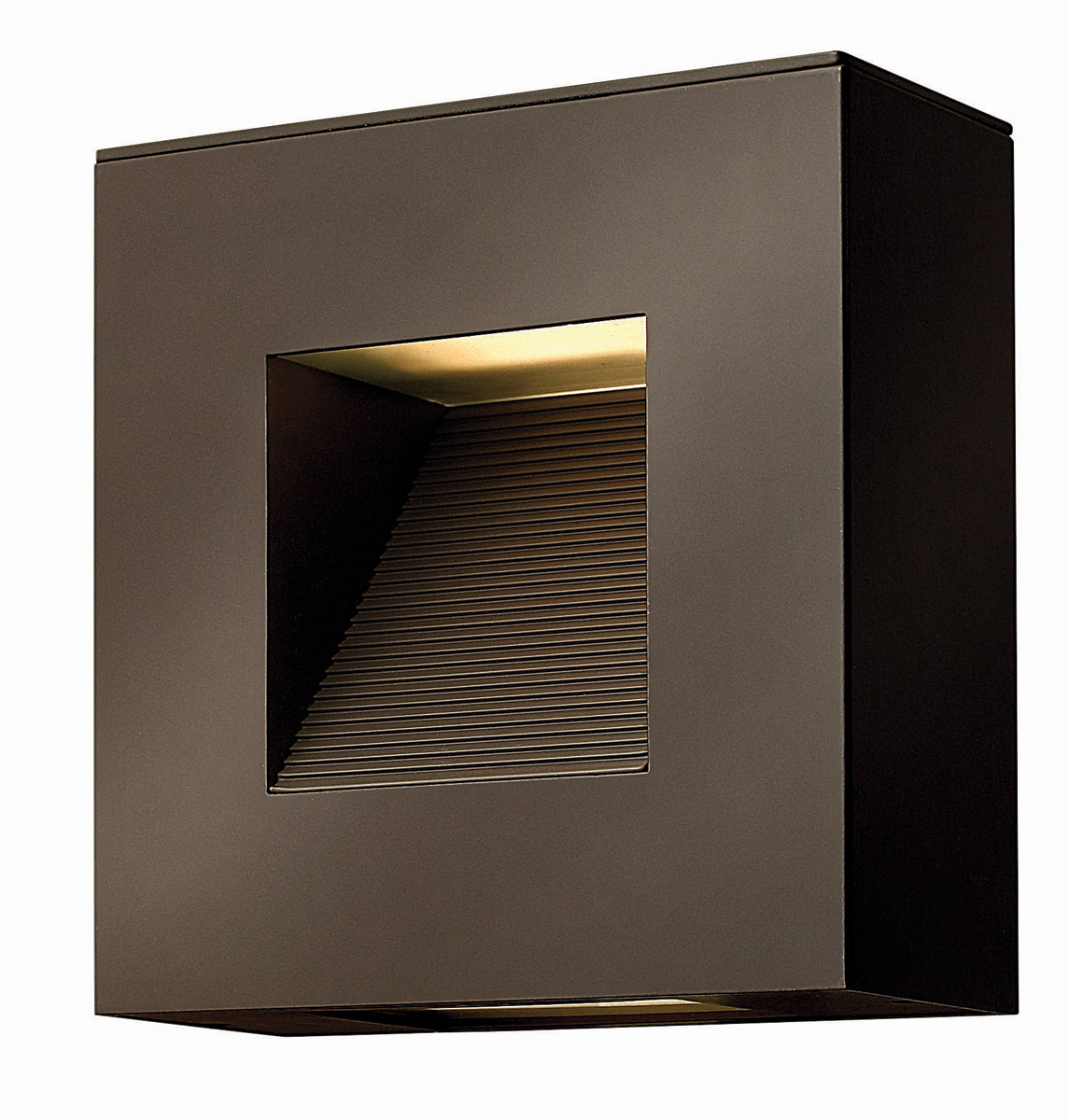Everything You Need To Know About Outdoor Light Fixtures Wall Mounted