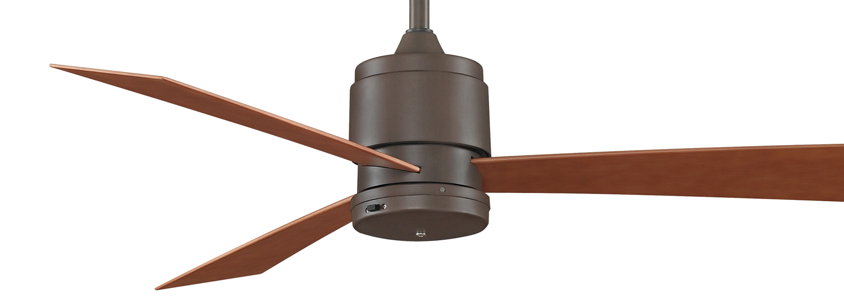 energy saving fans alexandria go lights ceiling fan sydney - Ceiling Fans