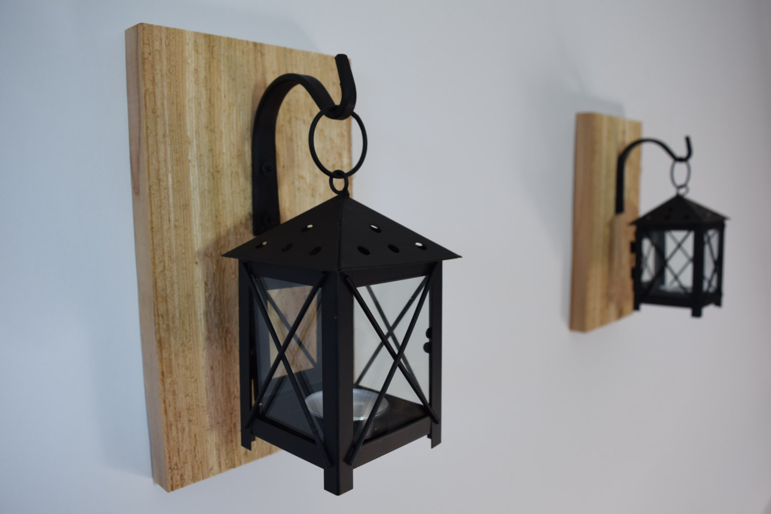 Modern Wall Candle Holder. Candle Wall Sconces Houzz Qb Anthracite Inch Wall Sconce Beautiful ...