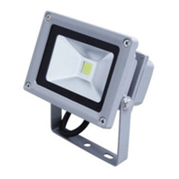 10w Led Flood Lights Outdoor Photo   1
