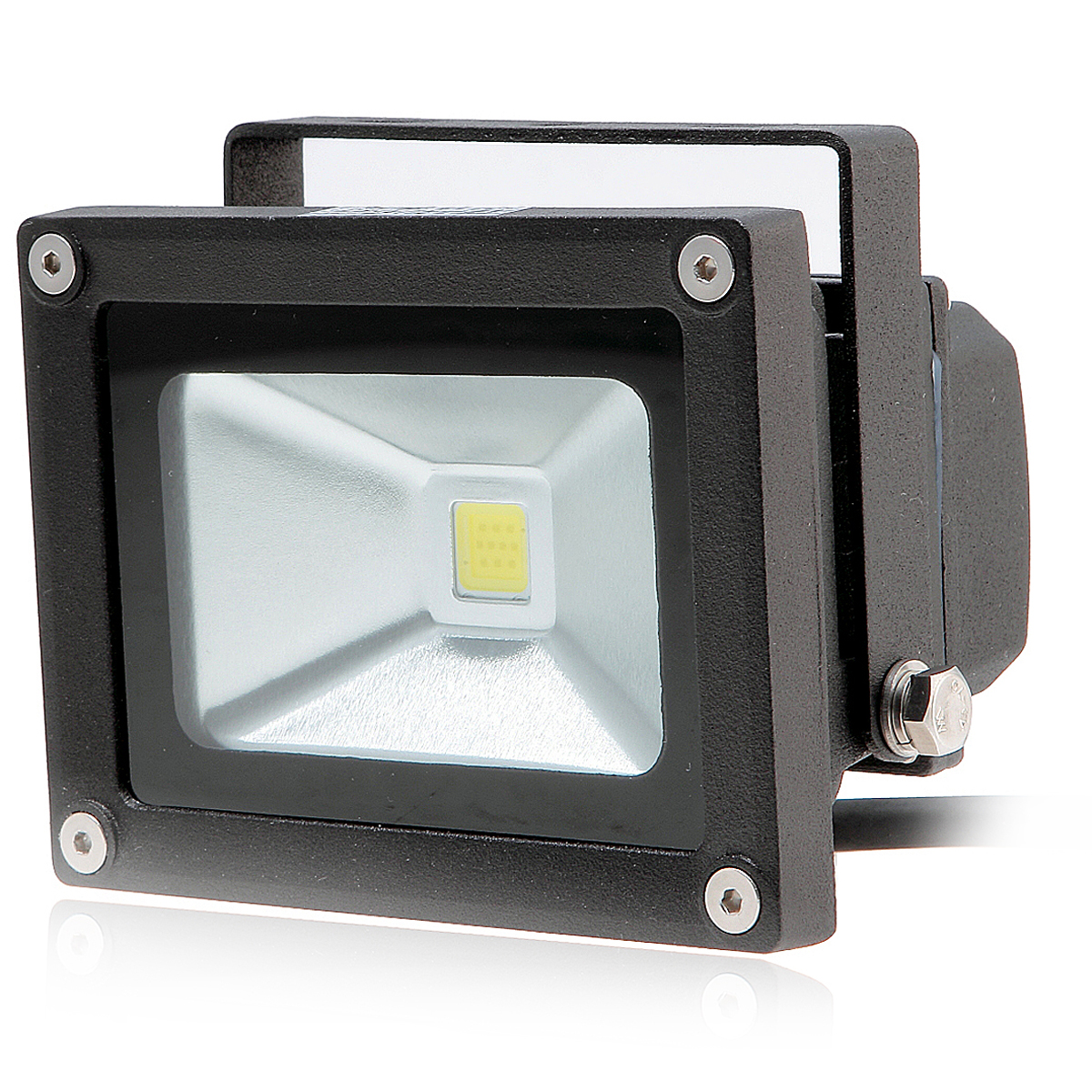 What exactly are the 10w led flood lights outdoor good for in my 10w led flood lights outdoor photo 7 aloadofball Image collections