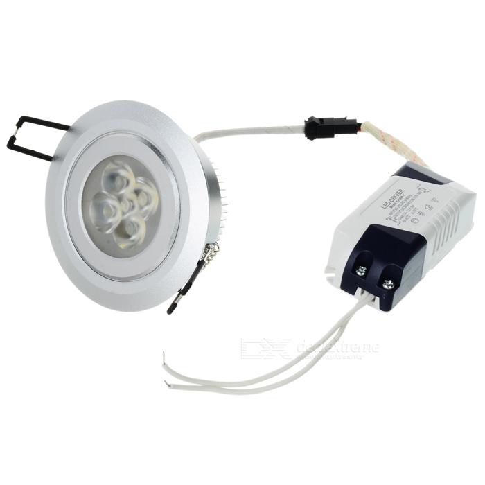 12v led ceiling lights photo - 3