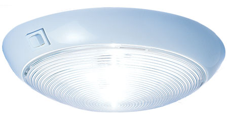12v led ceiling lights photo - 4