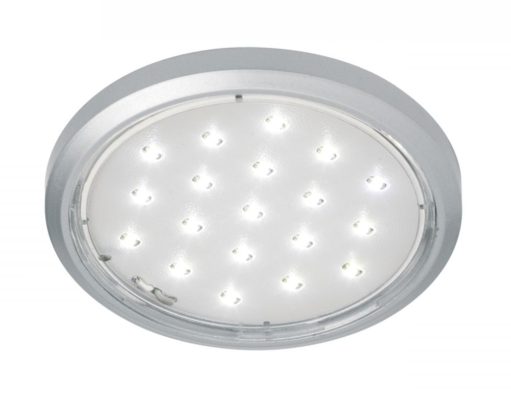 12v led ceiling lights photo - 9