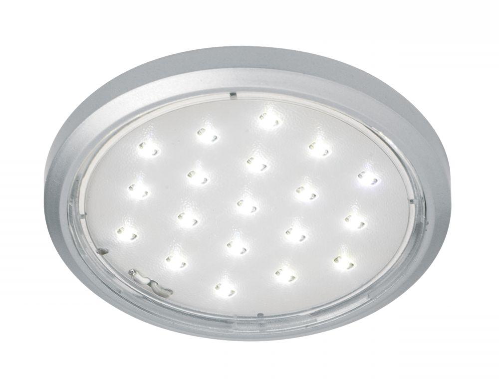 12v led ceiling lights photo - 9