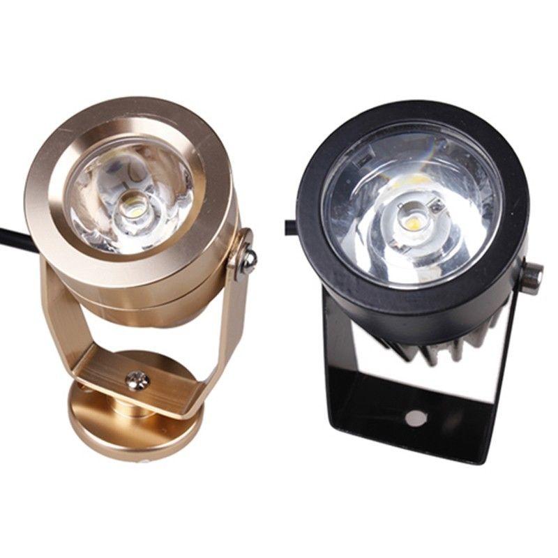 outdoor led spotlights 12v outdoor designs. Black Bedroom Furniture Sets. Home Design Ideas