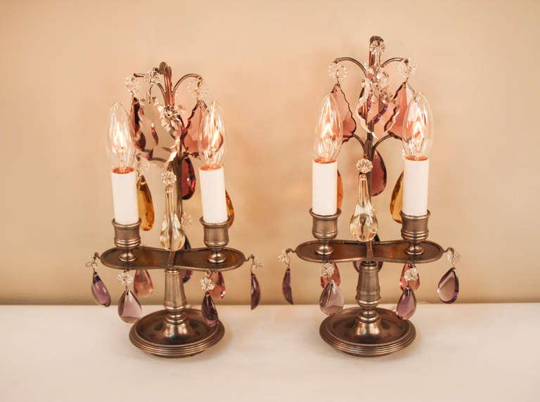 1930s lamps photo - 5