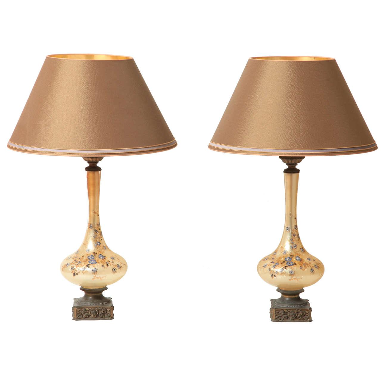 1930s lamps photo - 8