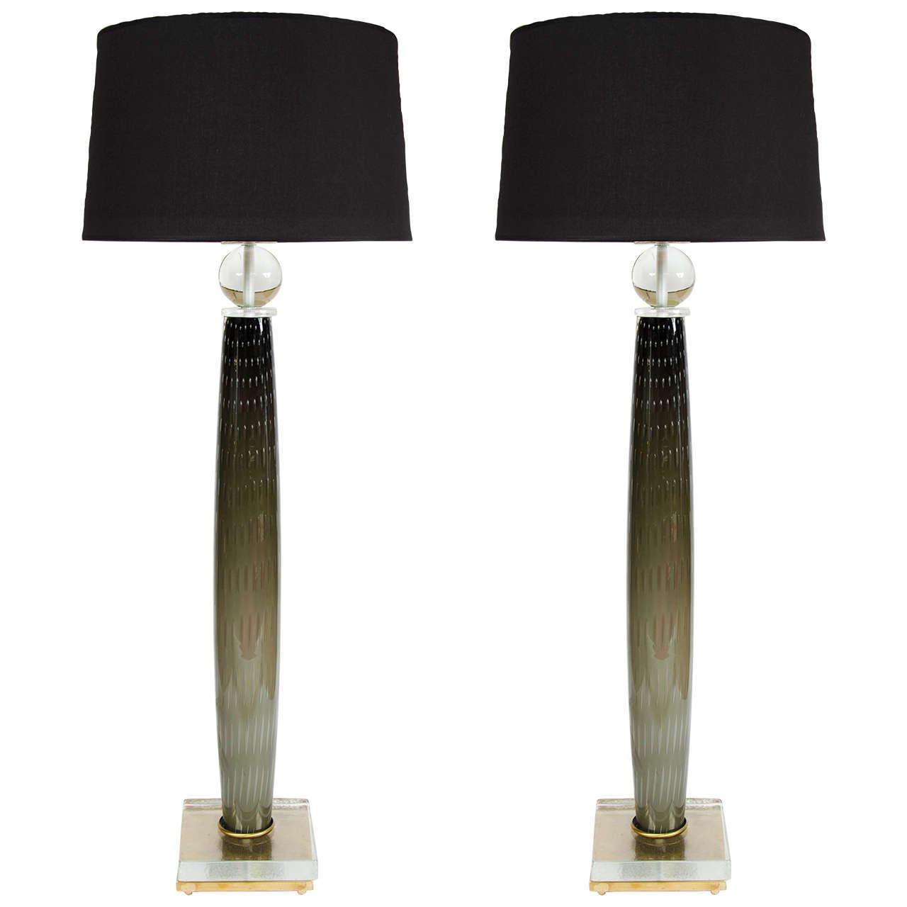 1950s lamps photo - 9